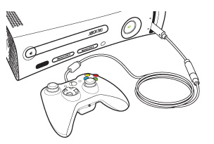 304722 Meet Microsoft The World S Best Kept R D Secret furthermore September 2012 furthermore Xbox One Controller Wiring Diagram furthermore Configure Wireless Settings together with Il Prezzo Di Kinect Sul Microsoft Store. on xbox 360 kinect