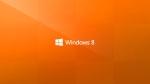 windows-8-orange-wallpaper